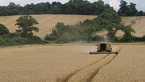 South Warwickshire Countryside