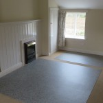 2 Bedroom Holiday Cottage