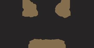 cotswolds-logo